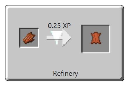 Grim Pack Mod Crafting Recipes 3