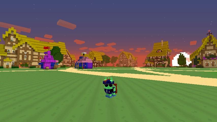 Mine-Little-Pony-Friendship-is-Crafting-Mod-2.jpg