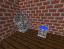 [1.10.2] Ability Stones Mod Download