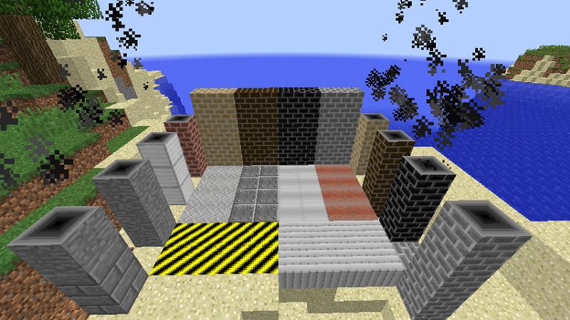 Factory-Tech-Mod-3.png