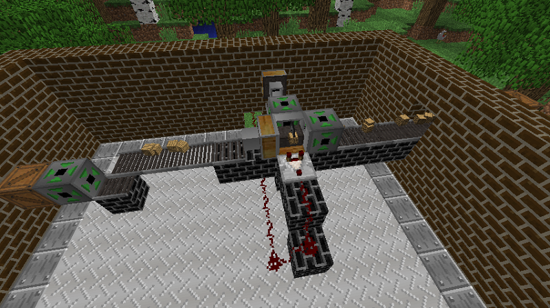 Factory-Tech-Mod-2.png