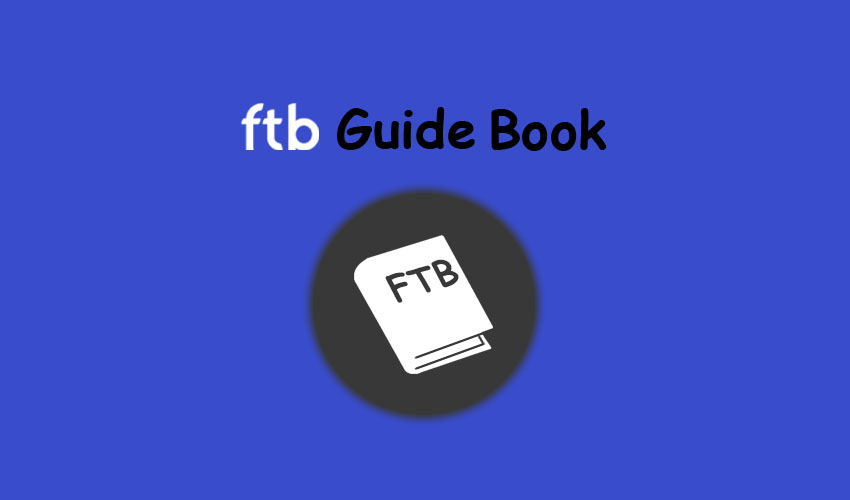1 10 2] FTB Guide Book Mod Download | Minecraft Forum