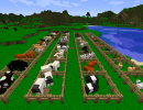 [1.12.1] Better Agriculture Mod Download