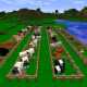[1.12.2] Better Agriculture Mod Download