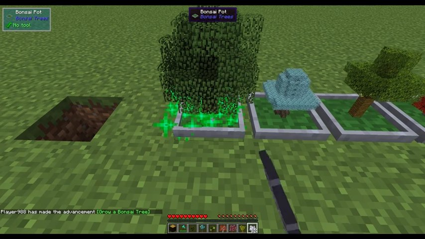 1 12 1 Bonsai Trees Mod Download Minecraft Forum