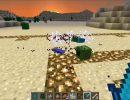 [1.10.2] Mob Dismemberment Mod Download
