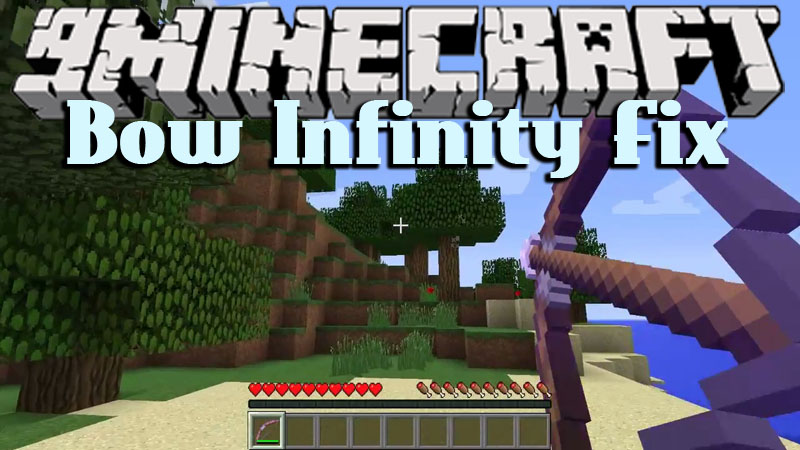 how to install minecraft mods 1.11.2