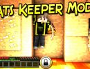 [1.10.2] Stats Keeper Mod Download