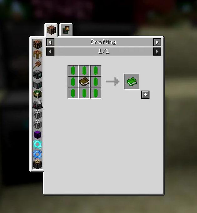 minecraft map downloads mac