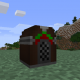 [1.12] Jukebox Mod Download
