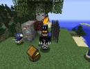 [1.10.2] Grim Pack Mod Download