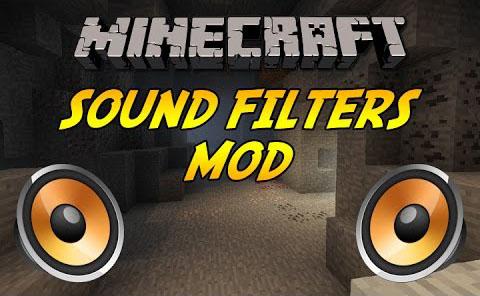 Sound-Filters-Mod.jpg