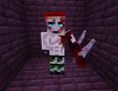 [1.7.10] The Resident Evil Mod Download