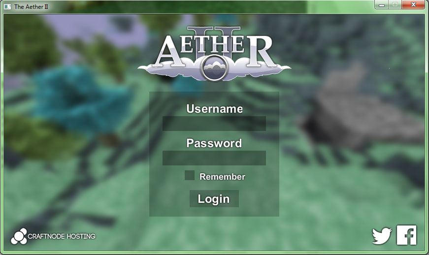 http://minecraft-forum.net/wp-content/uploads/2017/12/Aether-2-Mod-Launcher.jpg