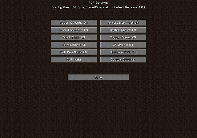 http://minecraft-forum.net/wp-content/uploads/2017/12/Better-PvP-Mod-4.jpg