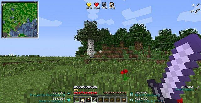 Better-PvP-Mod-Screenshots-2.jpg