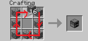 Mouse-Tweaks-Mod-2.png