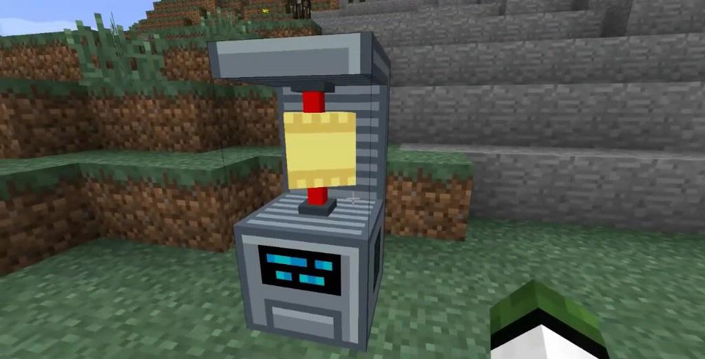 Mods for Minecraft 1 7 10 - Minecraft Forum