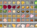 [1.10.2] Bird's Foods Mod Download