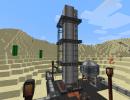 [1.10.2] Immersive Petroleum Mod Download
