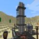 [1.11.2] Immersive Petroleum Mod Download