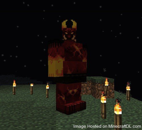 500x458xMO Creatures Mod .jpg.pagespeed.ic.gTXDtX RaM MO' Creatures Mod for Minecraft 1.3.2