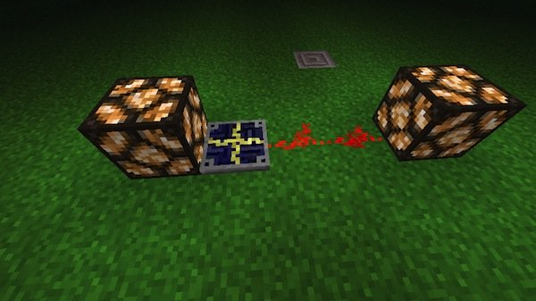 600x337xHandy Redstone Mod.jpg.pagespeed.ic. 2Qt9ftUCg Handy Redstone Mod for Minecraft 1.3.2