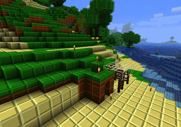 how to become an admin in mincraft pc hypixle