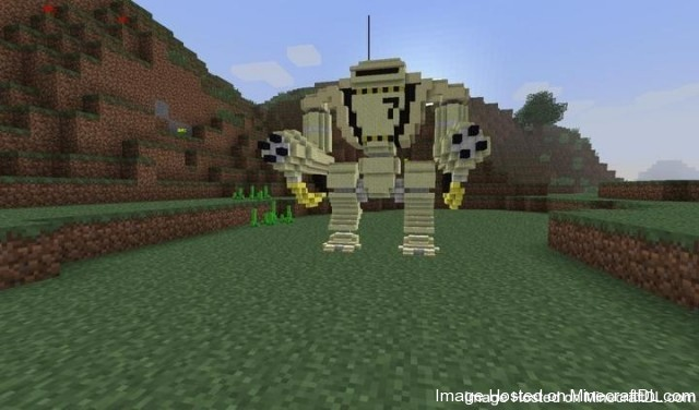 Little blocks mod 3 640x376 little blocks mod for minecraft 1 3 2
