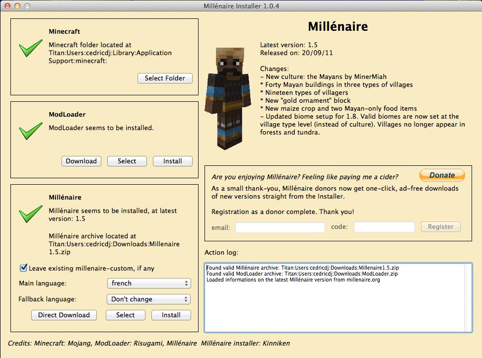 https://www.img.9minecraft.net/Mod1/Millenaire-Mod-5.png
